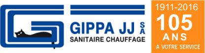 Gippa-logo-orange