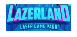 Logo-lazerland