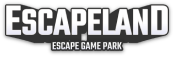 logo-Escapeland