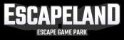 logo-Escapeland